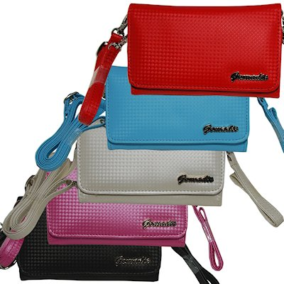 Purse Handbag Case