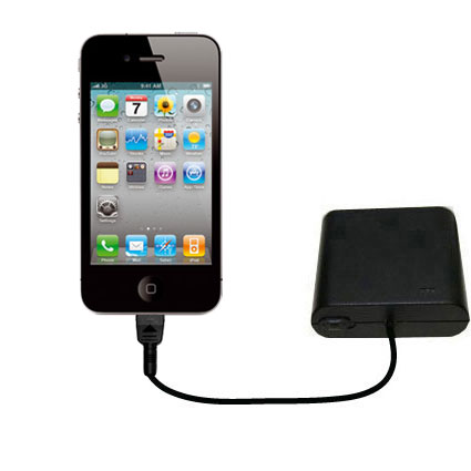 Lifetime Warranty Iphone Charger