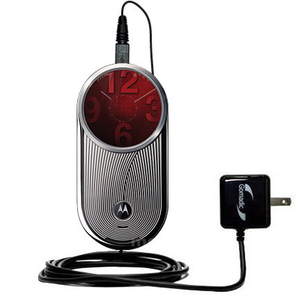 http://site.gomadic.com/imgs-prod/charger/motorola-aura-rapid-wall-ac-charger.jpg