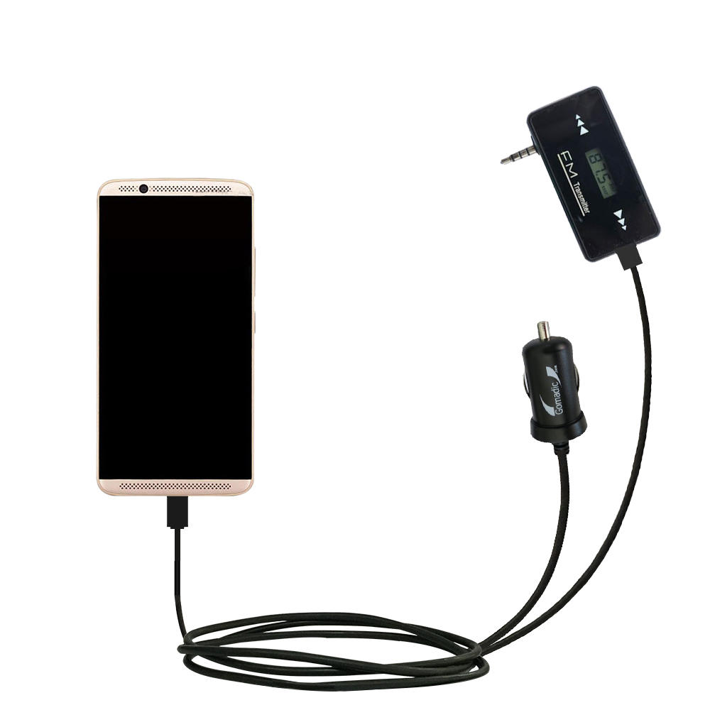 who would zte axon 7 mini charger remove the