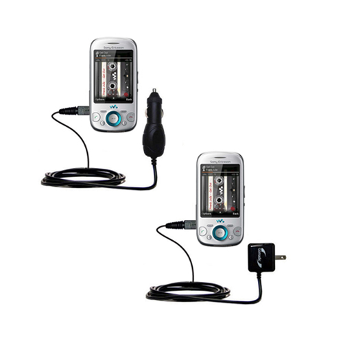 3rd generation powerful audio fm transmitter with car charger suitable for the sony ericsson