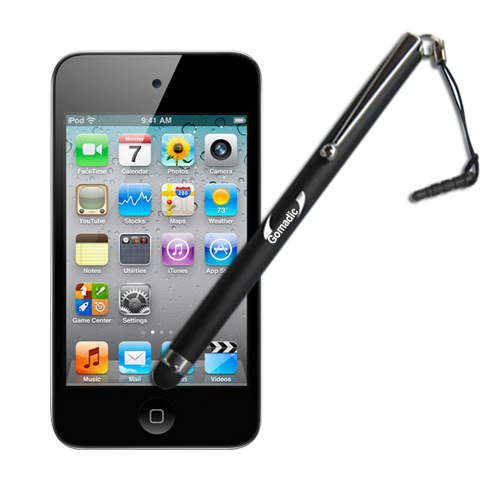 Online Get Cheap Stylus Ipod Touch -Aliexpress.com ...  Ipod Stylus