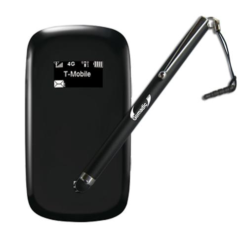 T-Mobile 4G Mobile Hotspot compatible Precision Tip Capacitive Stylus Pen