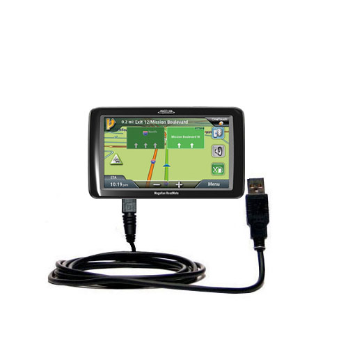 Hyundai Accent Radio Wiring Diagram 97 Hyundai Excel Stereo