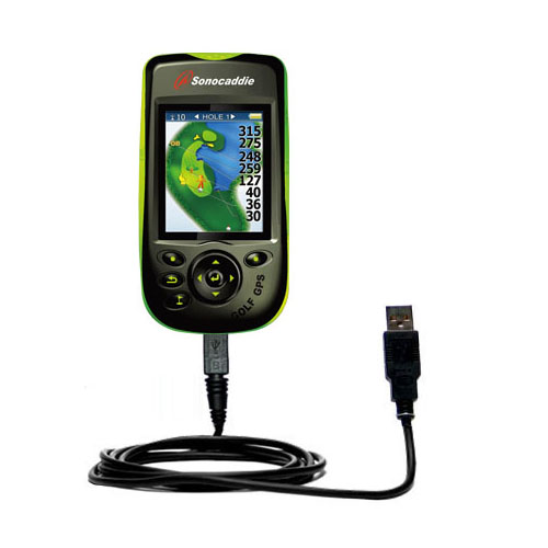the benefits of the gps technology Fleet managers interested in adding avl/gps technology often have concerns and questions learn the answers to these common questions to make an informed decision.