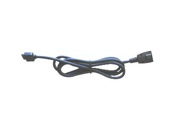 iPAQ 31/36/3700 Series Extender Cable IEC-01